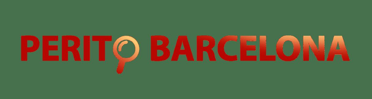 ▷Perito Barcelona Colegiado✅