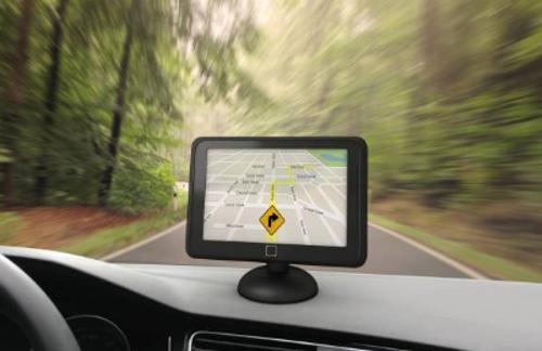Localizaciones GPS pericial informática forense