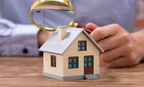 viviendas conocer el valor de mercado