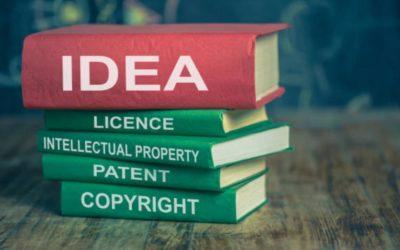 Todo lo que necesitas saber de un perito de patentes y marcas en Barcelona