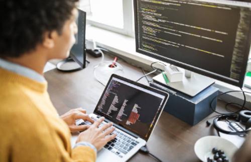 Informes periciales de software