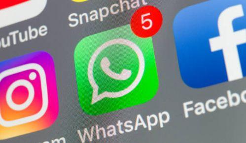 Precios de un perito de whatsapp