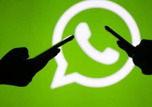 El mejor Precio del perito de whatsapp