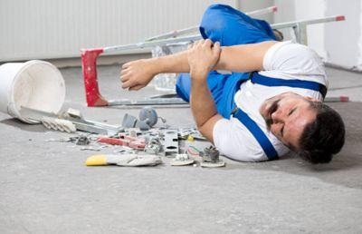 Perito laboral experto en accidentes laborales
