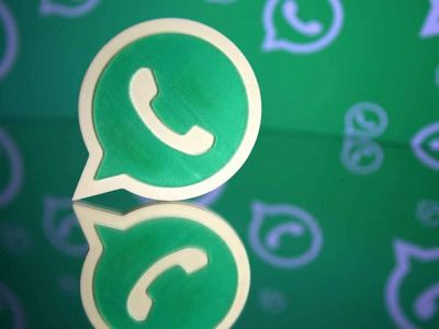 Base de datos de whatsapp