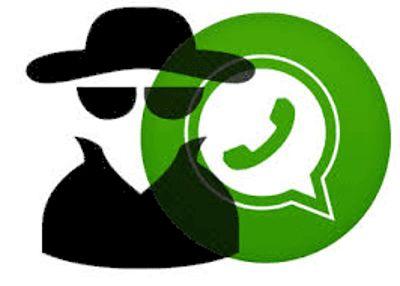 Funciones de un perito whatsapp