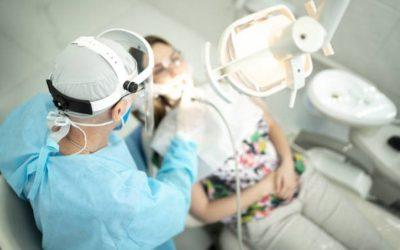 Todo lo que necesitas saber para contratar un perito odontólogo