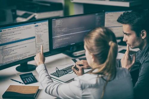 laboratorios digitales y peritos informáticos