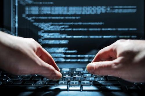 peritos informáticos y laboratorio informática forense