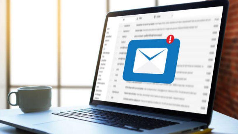 ¿Puedo aportar un email como prueba judicial?